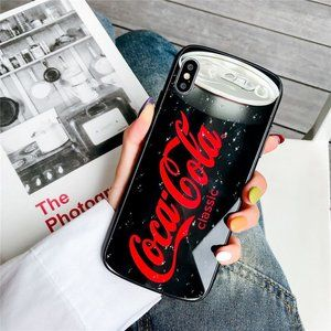 iPhone 11 Pro Phone Case Soda Can